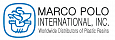 Marco Polo International